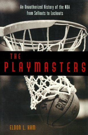 The Playmasters
